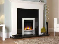 fireplace surrounds Glasgow