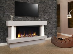 ultiflame_vr_orbital_illumia_suite_smooth_mist_fireplace_Glasgow