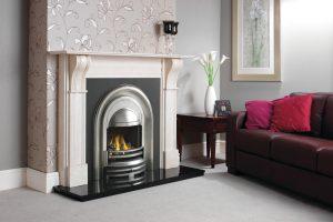 viscount_integra_fireplace Glasgow