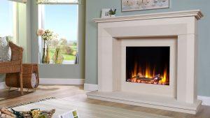 fireplace1080s_0001_Ultiflame VR Lille Fireplace Glasgow, Scotland