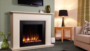 fireplace1080s_0002_Ultiflame VR Elara Fireplace Glasgow, Scotland