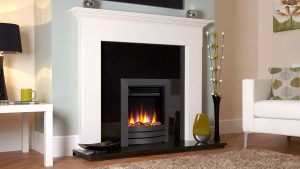 fireplace1080s_0003_Ultiflame VR Camber Fireplace Glasgow