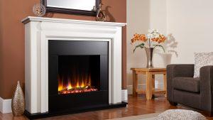 fireplace1080s_0004_Ultiflame VR Fireplace Glasgow, Scotland