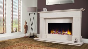 fireplace1080s_0006_Ultiflame VR Avignon Elite Glasgow, Scotland