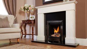 fireplace1080s_0008_Passion HE Bauhaus 151 Ultimo Black Nickel Glasgow